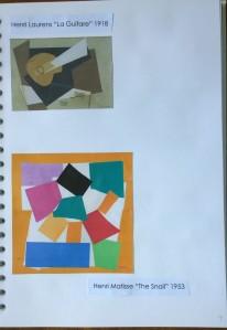 Watercolour exercises 31 (2)